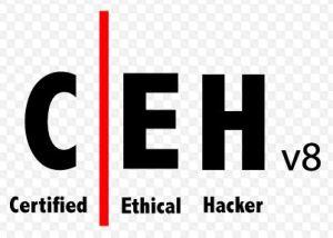 CEHv8
