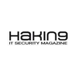 Hackin9Mag