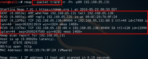 nmap5packettrace