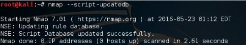 nmap7updatense