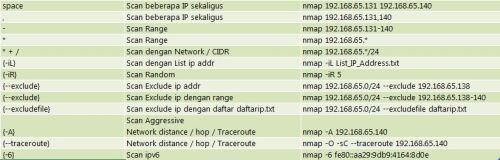 NmapF1