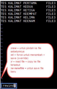 pindah_ke_prevt_file